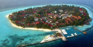 Universal-Resorts-Kurumba-Maldives-Ariel