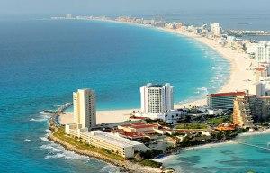 TOU0007-Cancun