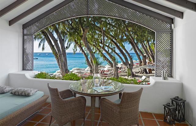 http://www.luxuryholidaysdirect.com/DestinationPages/Maldives